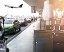Najem avtomobila na letališče Antwerp