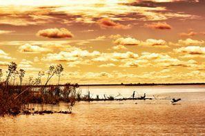 Najem vozila Corrientes, Argentina