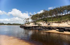 Najem vozila Currimundi, Avstralija