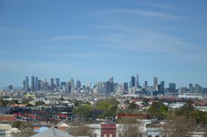 Najem vozila West Melbourne, Avstralija