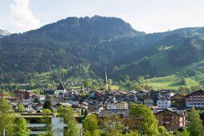 Najem vozila Kitzbuehel, Avstrija