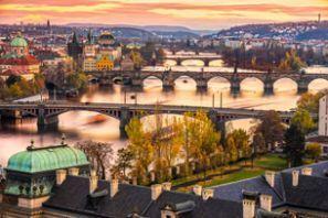 Češka Republika