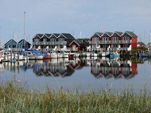 Najem vozila Grenaa, Danska