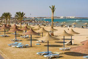 Najem vozila Hurghada, Egipt