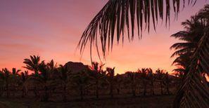 Najem vozila Labasa, Fidži