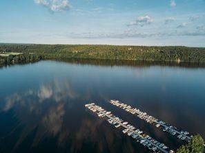 Najem vozila Nummela, Finska