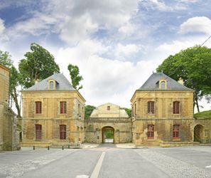 Najem vozila Longwy, Francija